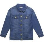Esprit Jeansjacke für Mädchen