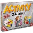 Piatnik Activity Club Edition