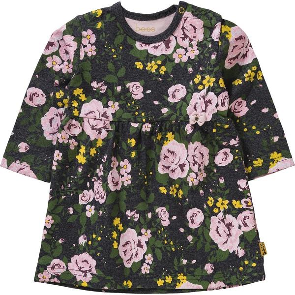 Bess Baby Kleid