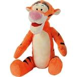 Simba Disney Winnie Puuh Tigger 35cm