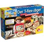 Lisciani Kleines Genie Der T-Rex-Jäger