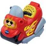 Vtech Tut Tut Baby Flitzer Motorrad