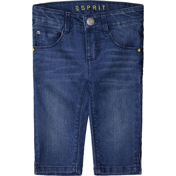 Esprit 34 Jeans für Mädchen