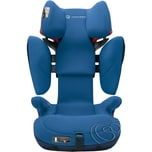 Concord Auto-Kindersitz Transformer X-Bag Ocean Blue