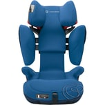 Concord Auto-Kindersitz Transformer X-Bag Ocean Blue 2018