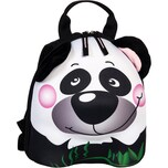 Fabrizio Kinderrucksack Panda