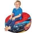 WORLDS APART Aufblasbarer Sessel Cars