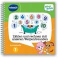 Vtech MagiBook Deluxe Bundle