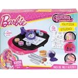 Knorrtoys.com Glitza Barbie Studio