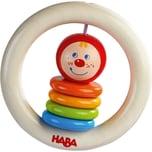 Haba HABA 304775 Greifling Kasperkopf