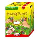 Amigo Ring 'l' Ding