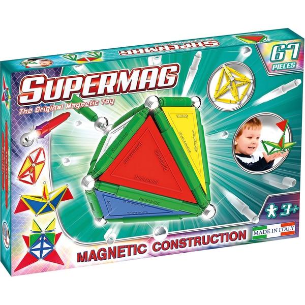 Supermag Supermag Tags Primary 67