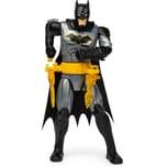 Spin Master Batman Deluxe Actionfigur