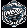 Hasbro NERF N-Strike Elite 30er Dart Nachfüllpack