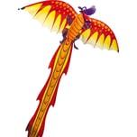 7201136 Drachen Dragon 3D Einleiner