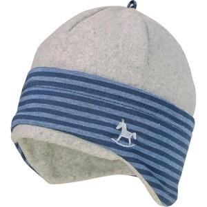 MaxiMo Baby Mütze für Jungen