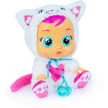 IMC Toys Cry Babies Daisy
