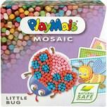 PlayMais PlayMais MOSAIC Little Käfer 2.300 Maisbausteine