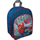 Komar Freizeitrucksack Spider-Man