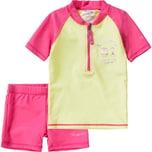 Regatta Baby Schwimmanzug Wader für Mädchen
