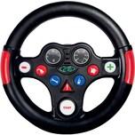 Big Zubehör Lenkrad Racing-Sound-Wheel