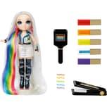 MGA Rainbow High Hair Studio