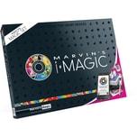 Marvins Magic Marvin'S I-Magic Smart Phone Tricks