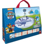 PAW PATROL Stamp Splash - Wasserstempel Set