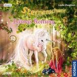 CD Sternenschweif 32 Lauras Rettung