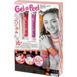 MGA Gel-a-Peel 3er Pack Jelly Kit