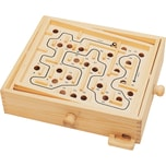 Natural Games Holz Labyrinth 30 x 255 cm