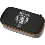 Etuibox Xl Lion