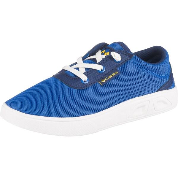 Columbia Kinder Sneakers Low Spinner