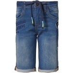 Desigual Jeansshorts für Jungen
