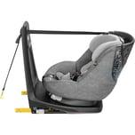 Maxi-Cosi Auto-Kindersitz AxissFix Nomad Grey 2018