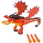 Spin Master Dragon Blaster Hakenzahn