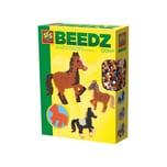SES Creative Bügelperlenset Pferd