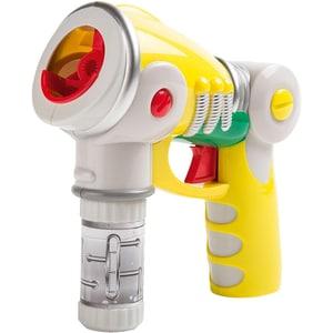 Pustefix Bubble Pistole