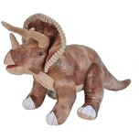 Wild Republic DINO Triceraptops groß 64cm