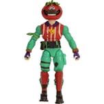 Jazwares FORTNITE - Solo Modus Figur Tomatohead