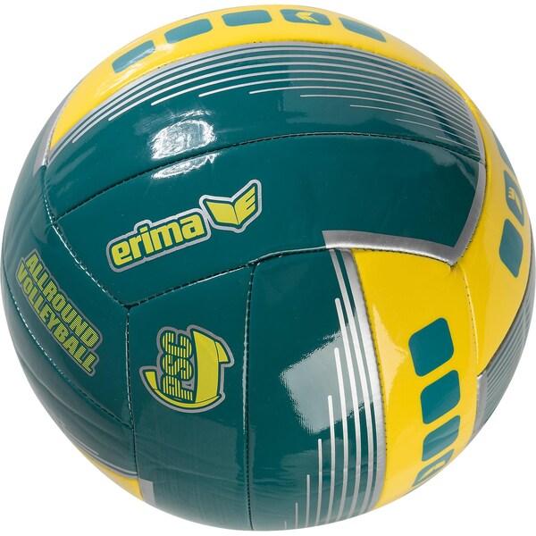 Erima Volleyball Gr.5