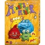 Zoch Zoch Monster Meister