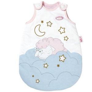 Zapf Creation Baby Annabell Sweet Dreams Schlafsack Puppenzubehör 46 cm