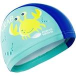 Aquawave Badekappe Funny Für Jungen