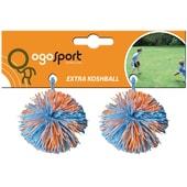 Ogo Sport OGO Sport Ersatzbälle OGO Soft Bälle
