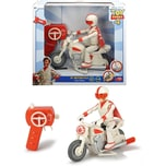 Dickie Toys RC Toy Story Canuck Bike