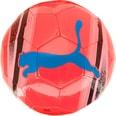 Puma Fußball Big Cat 3 für Jungen