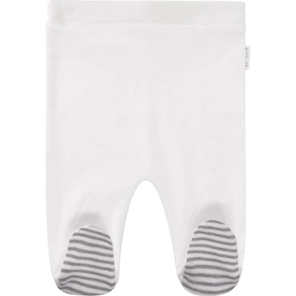 Staccato Baby Leggings mit Fuß