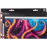 Marabu Aqua Pen Graphix Octopy