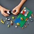 LEGO Minecraft 21158 Der Panda-Kindergarten